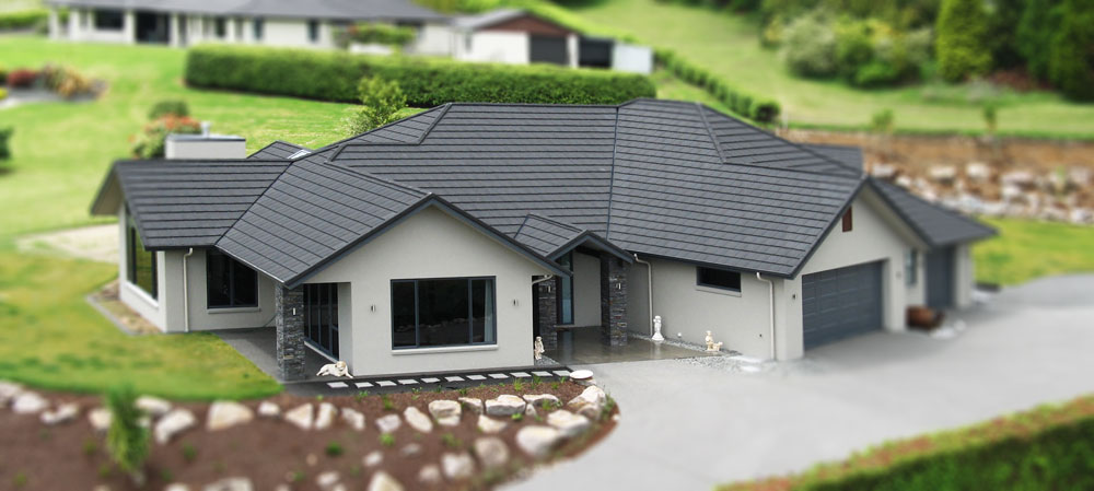 Roofing Products Rooftech