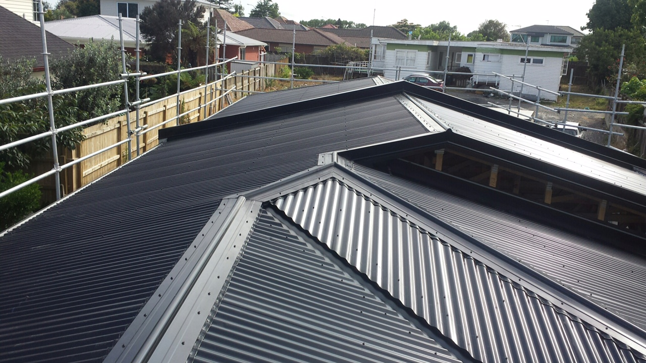 Home Rooftech